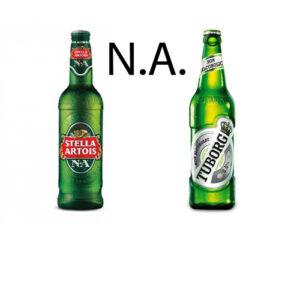 Bere Fara Alcool